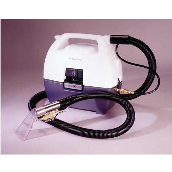 Windsor 9.840-069.0 Spot Pro 2 Gal Hand Held Extractor AKA Prochem Presto 3 Deluxe PRSD3 1.003-004.0 Bi-Directional Cleaning Tool