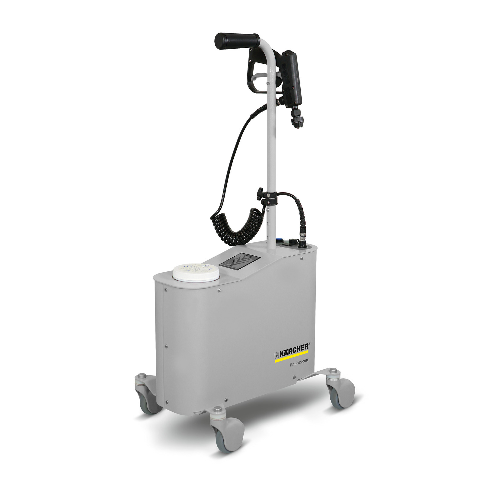 Karcher 1.007-082.0 TD12V120 PS 4/7 BP Mister Disinfection Battery Sprayer 8 Hour Charge Pre-Orders Only 1.007-084.0