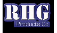 RHG Reach Higher Ground