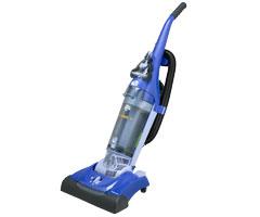 San Antonio Tx Rent Vacuum Cleaner Upright Dirt Devil Vibe ...