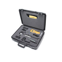 Drieaz: Restoration Meter Kit F355 (discount shipping)