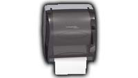 Roll Towel Dispensers