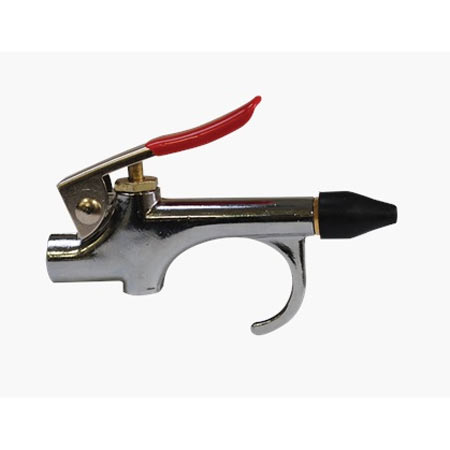 BE Pressure 42.000.014 Rubber Tip blow Gun