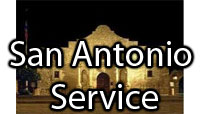 San Antonio Cleaning Services