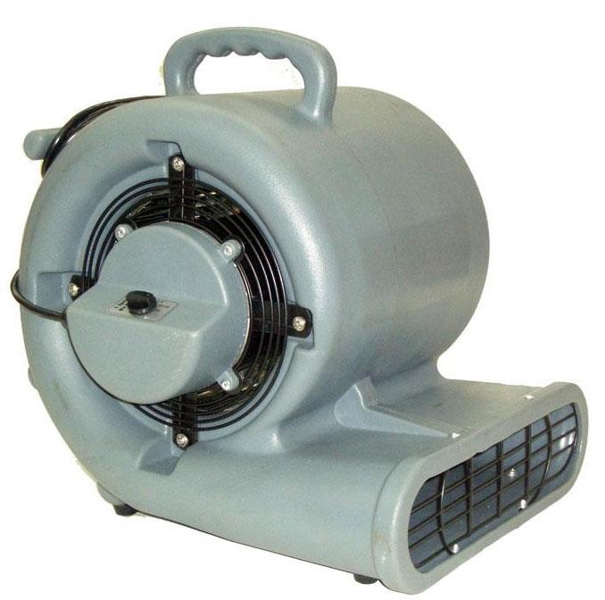 San antonio document drying wet paper restoration water for Floor drying fan rental