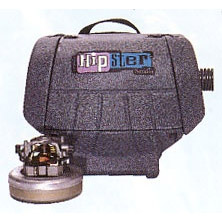Sandia: Super Hipster Hip Vacuum- 6 Quarts, 150 CFM, 1340 Watts, 1.5 HP, 115 Volts (!!!Free Shipping!!!)