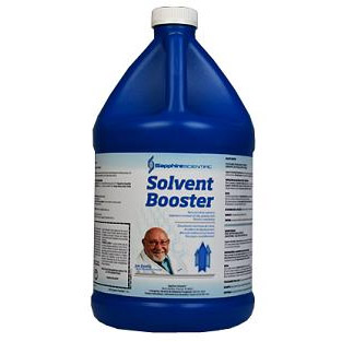 Chemspec BB4G BioSolv Booster Sapphire Scientific 76-120 Solvent Booster (1 Gallon)