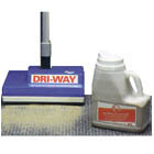 Nilodor C260-003 Dri-Way Compound 40 lbs (aka Dri Way Dry Way)