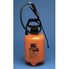 RL RLF942722 Flo-Master Acid Resistant Sprayer Pump Assembly ONLY No Bottle No sprayer Repairs RLF1992A