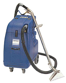 Sell your used Prochem Cheyenne Carpet Cleaning Extractor For free on this site
