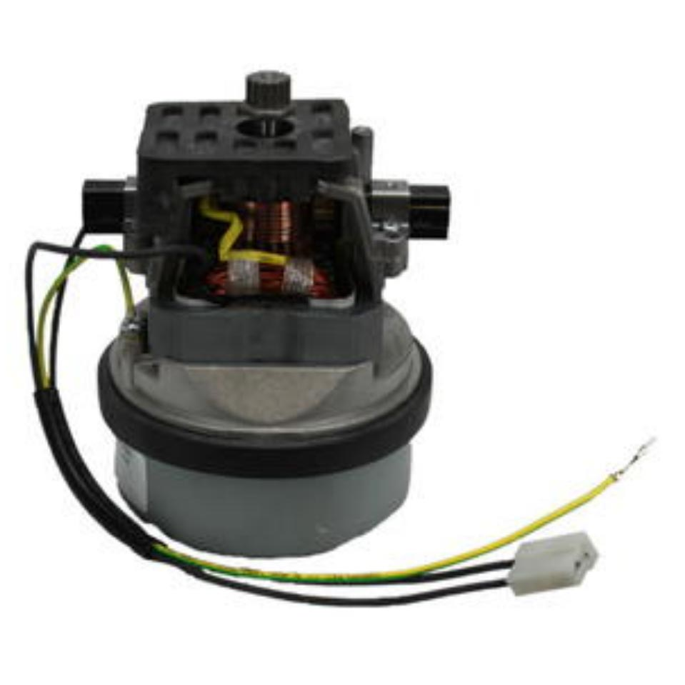 Windsor Sensor Motor 8.614-502.0 and 5272UL UL Applications
