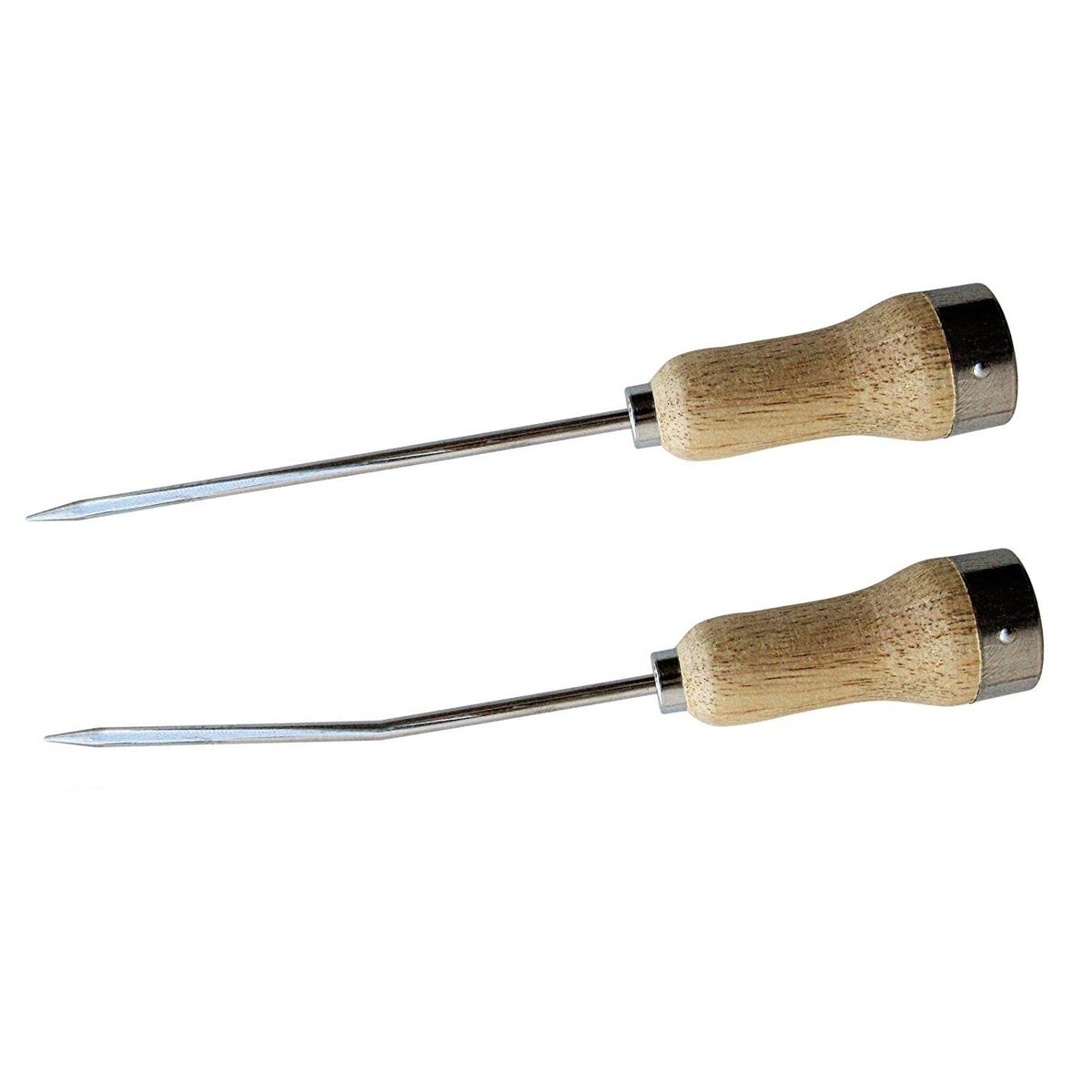 Carpet Awls Set Bent and Straight 20181115