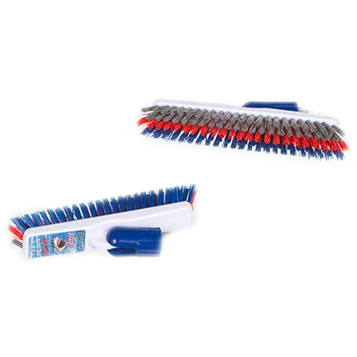 Shark Tile Brush Pivot Head 20130726  GB100