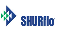 Shurflo Water Pumps