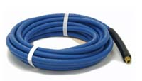 1/4 In ID Pressure & Water Hoses