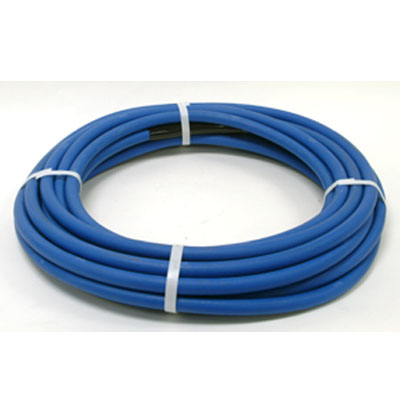 Clean Storm Solution Carpet and Tile Cleaning Hose 50ft Long x 1/4in ID 3000 psi Non Marking Jacket 10-1361  AH78B  MP-SBHT-EA  AH79A
