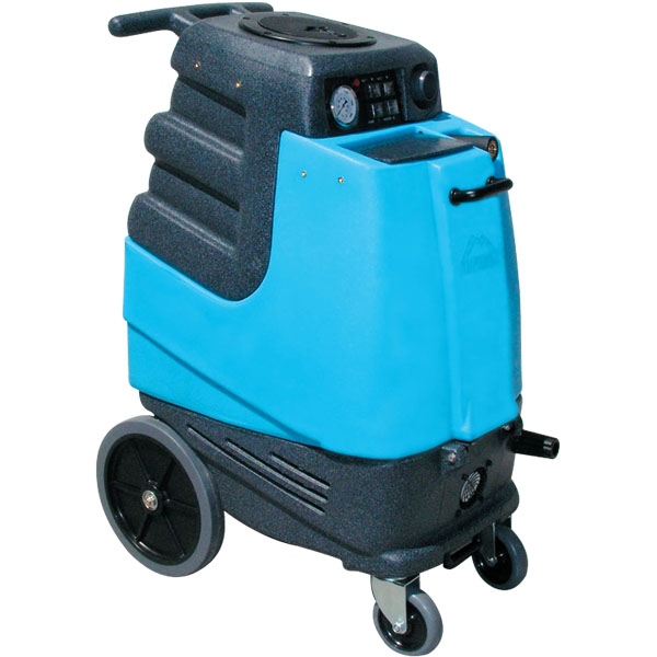 Mytee 1000DX-200-230 Speedster 12gal 220psi Dual 2 Stage 230 Volts Carpet Cleaning Machine (for international use)