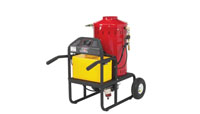 Heaters For Pressure Washers