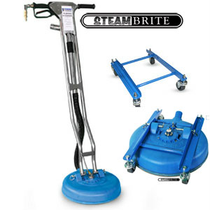 Turboforce Th 15 Tile Cleaning Wand 15 Inches Free