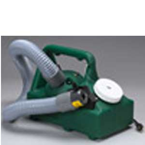 Nikro 860131-220 - Ultra low volume (ULV) spray fogger 220V 50/60HZ