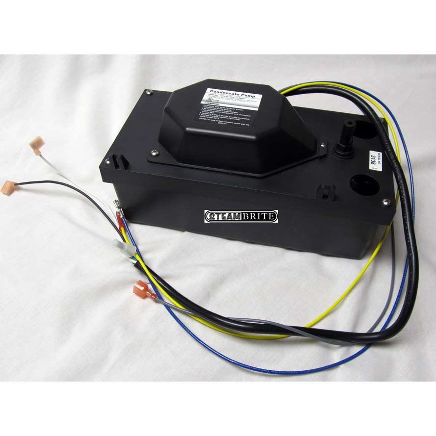 Therma-Stor Condensate Pump PreWired 4034496