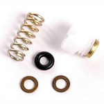 Burgess 34457020113 Electric Hot Thermal Fogger Repair Kit for AS42 and ProRestore