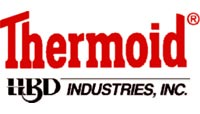Thermoid HBD Industries