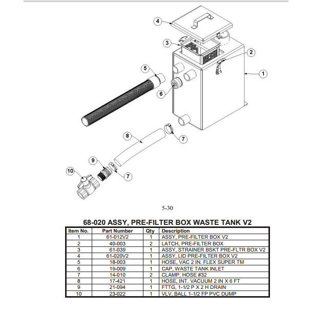 2001 ford expedition rear heater core diagrams  2001  free engine image for user manual download