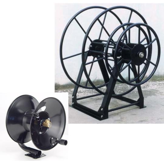 Truckmount Live Reel System Triple reel no hoses SBM68025  sc 1 st  Steambrite & Truckmount Live Reel System Triple reel no hoses SBM68025 [SBM68025 ...