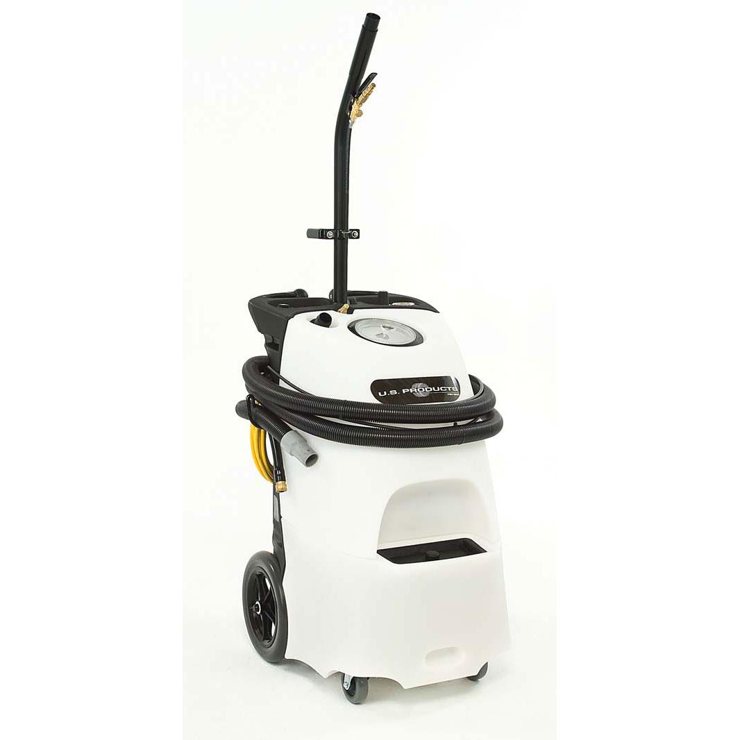 Us Products Pex 500 Dual 3 Stage Vacuum 500 Psi Heated