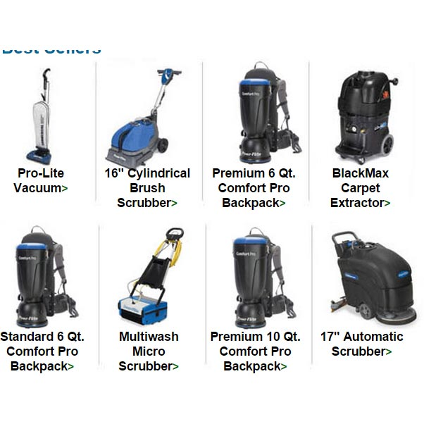 used powrflite equipment steam brite carpet cleaning machines, truck mount carpet cleaning  at soozxer.org