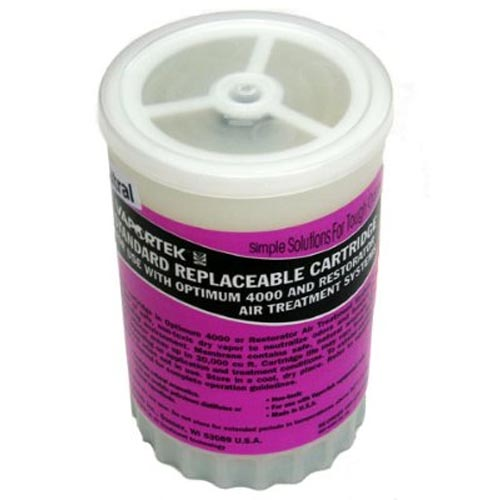 AR48B Vaportek Cartridge Refill Berry Scent 1669-2232