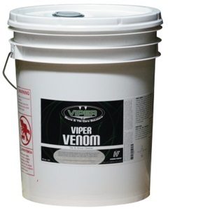 HydroForce CR22PL Viper Venom Tile & Grout Cleaner 5 Gallon 1613-0890 SALE