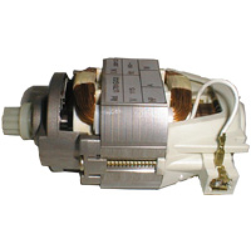 Ametek Lamb 655311-32 Windsor VSP 14 Drive Brush Roll Motor 8.635-285.0 FREE Shipping 2141UE