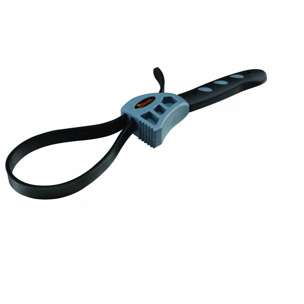 Universal 6 inch Water Filter Wrench For VFH04, VFH08 and AF001 Filter Bodies and others