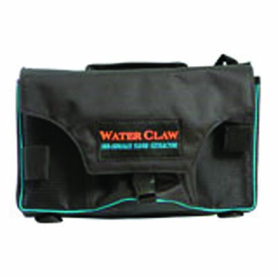 Water Claw: Medium Deluxe Sub Surface Carrying Bag (10in x 17in) AC016A