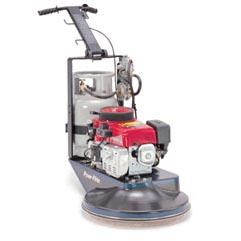 Steambrite Equipment Hard Floor
