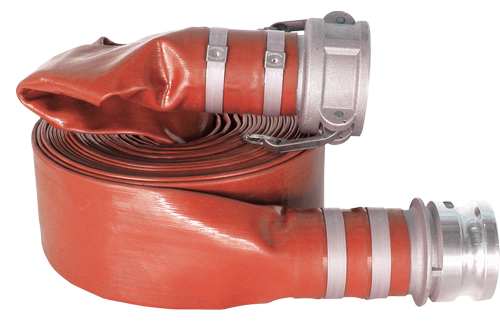BE Pressure 85.400.098 Water Pump Discharge Hose Kit 3inch 50ft  sc 1 st  Steam-brite.com & Be Pressure 85400098 Water Pump Discharge Hose Kit 3inch 50ft - 85 ...