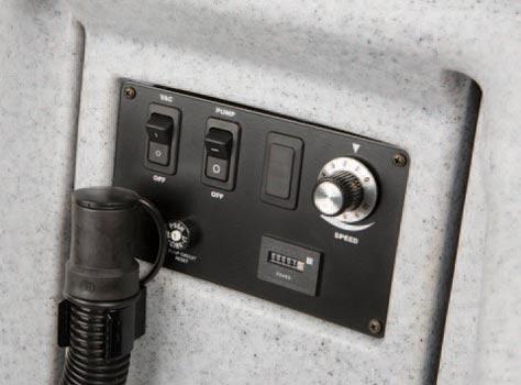 cfr cascade 20 controls
