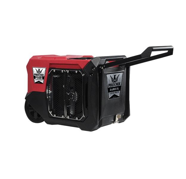 Phoenix 55% MERV-10 Filter for DryMAX XL 4038558