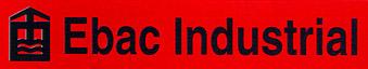 EBAC: CD85 Industrial Commercial  Dehumidifier 57 Pints 360 CFM 57 DBA