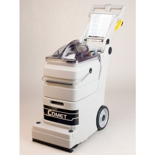 Carpet Upholstery Cleaning Machine Images Home Dry