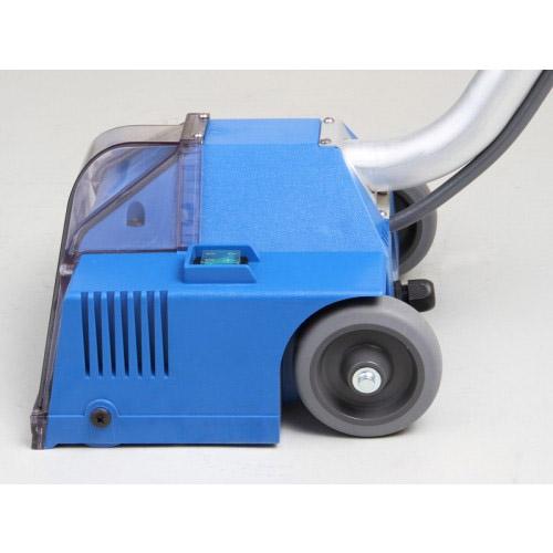 EDIC Powermate 1204ACH Carpet Cleaning Wand 12 Inch Path  2500RPM  15LBS