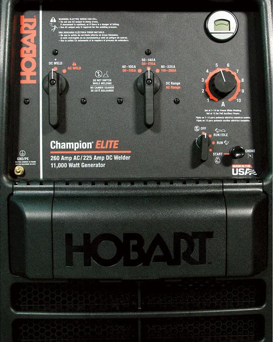 Champion Elite Welder Wiring Diagram. Gandul. 45.77.79.119 on hobart champion 10000 cover, hobart champion 10000 parts, hobart champion 10000 fuel pump,