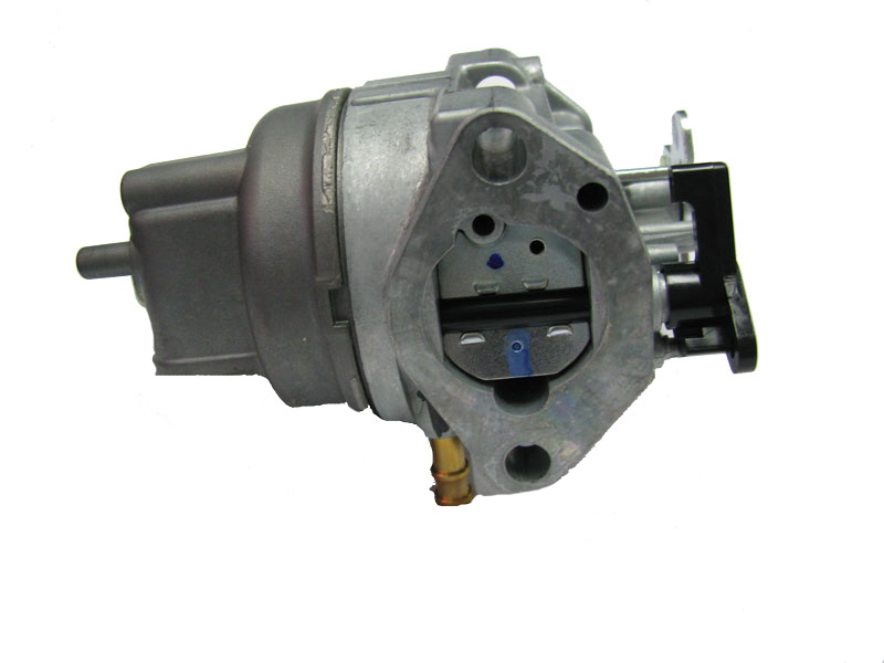 Honda Carburetor For A Gc190 Horizontal Engine 16100 Z1a