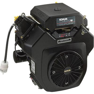 kohler ch620 3050 command pro horizontal 18hp engine ch620 3129 rh steam brite com kohler 18 hp engine wiring diagram kohler 18 hp engine wiring diagram