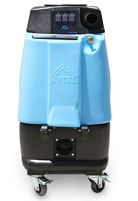 Premier Auto Detail Machine Upholstery Cleaner Carpet