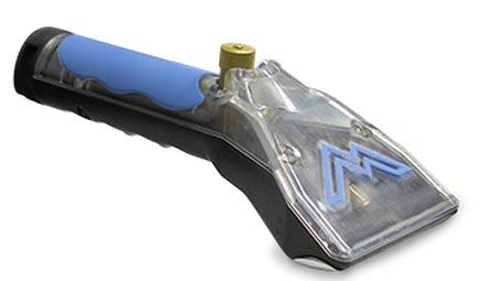 Mytee 8400dx Demo Dry Upholstery Tool Bi Directional 8400 Dx