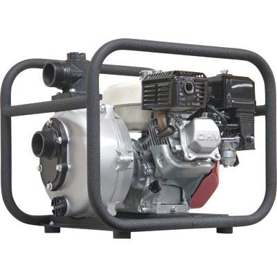northstar high pressure water pump 2in ports 8120 gph. Black Bedroom Furniture Sets. Home Design Ideas