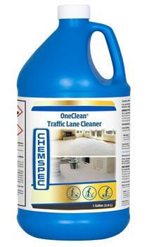 chemspec one clean liquid